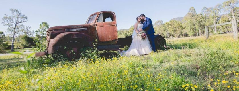 bride-and-groom-oct-2015