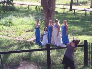 emma wedding 2013